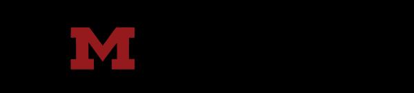 Monticellologo