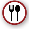 monti lunch icon